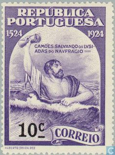 159 best portugal postage stamps images on pinterest postage