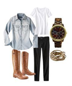 Target comfy casual look #target