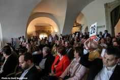 TOKAJ WINE AUCTION TOPS 100.000 EUROS http://www.tokajtoday.com/2015/05/04/tokaj-wine-auction-tops-100-000-euros/