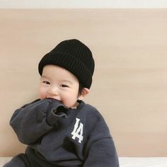 - You are in the right place about baby kids Here we offer you the most beautiful pictures about the - Cute Baby Boy, Cute Little Baby, Little Babies, Baby Love, Cute Kids, Baby Kids, Baby Boy Newborn, Cute Asian Babies, Korean Babies