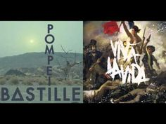 bastille vs lyrics