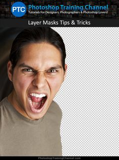 50 minute presentation where PTC's Jesus Ramirez shares some of his favorite tips and tricks with Layer Masks.