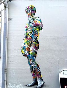 by Martin Whatson in Stavanger, Norway (LP)