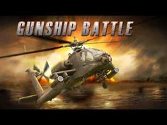Gunship Battle Hack Unlimited Gold and Money :http://hacknewcheat.com/gunship-battle-hack-unlimited-gold-and-money/