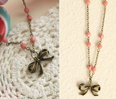 pretty-bow-necklaces-inspired-by-marie-antoinette