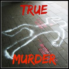 Check out this cool episode: https://itunes.apple.com/us/podcast/true-murder-most-shocking/id393525078?mt=2&i=1000333761475