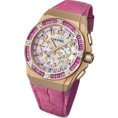 Super de Luxe http://www.horlogeshop.nl/tw-steel-ce4006.htm