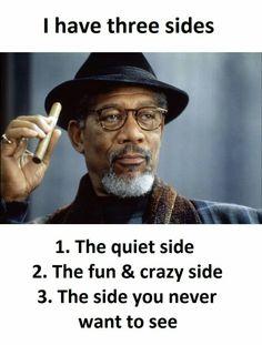 Hahahahahahahahaha. Yes. o.o