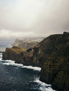 Faroe Islands Winter 2015-189.jpg