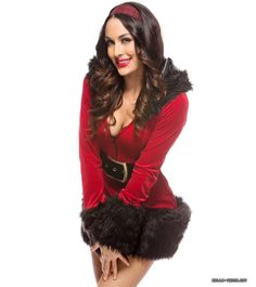 The official home of the latest WWE news, results and events. Get breaking news, photos, and video of your favorite WWE Superstars. Brie Bella Wwe, Gorgeous Ladies Of Wrestling, Wwe Tna, Wrestling Divas, Nikki Bella, Wwe Womens, Power Girl, Wwe Divas, Wwe Superstars