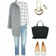 Marble necklace, outfit inspiration, necklace,  www.ninojewelry.hu