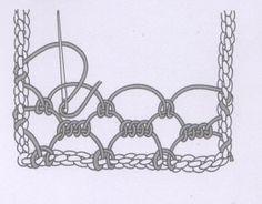 lace sample_6