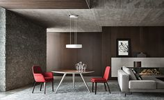 cdn.home-designing.com wp-content uploads 2014 02 25-Red-chairs1.jpg