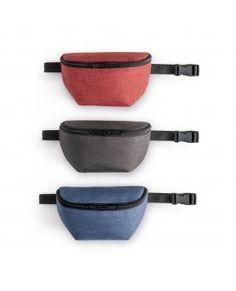 APRIL. Riñonera - Imagen 4 Pouch, Bags, Presents, Handbags, Sachets, Porch, Belly Pouch, Bag, Totes