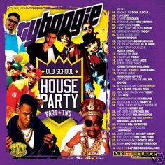 1000 images about birthday partay on pinterest 80s for Classic house albums 90s