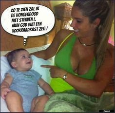 Ma news 7 sur 7 Funny Baby Memes, Kid Memes, Funny Babies, Funny Kids, Funny Jokes, Fun Funny, Funny Pictures Of Women, Funny Photos Of People, Funny People Falling