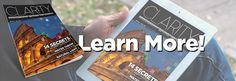 How to Master Your DLSR in One Afternoon a Beginner's Guide