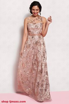 Get amazing savings on cocktail and occasion dresses.