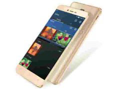 Gionee P7 phone specifications