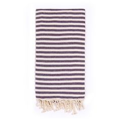 Beach Candy Beach Towel in Various Colors design by Turkish-T (56 AUD) ❤ liked on Polyvore featuring home, bed & bath, bath, beach towels, stripe beach towel and striped beach towels