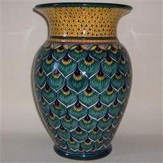 Google Image Result for http://www.caterinaltd.com/assets/item/regular/peacock-vase-large.JPG