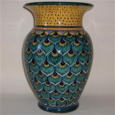 Google Image Result for http://www.caterinaltd.com/assets/item/regular/peacock-vase-large.JPG