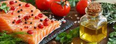 Can diet prevent dementia? Report from Berkley Wellness on recent research and the M.I.N.D diet (Mediterranean + DASH diet)