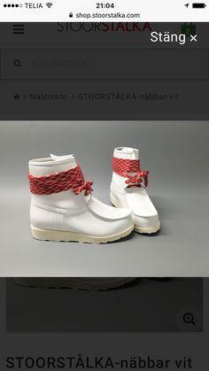 66 mejor Stan Smith imágenes en Pinterest Adidas Stan Smith zapatos
