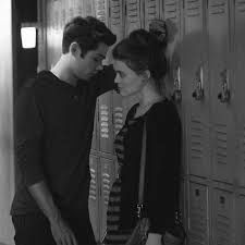 Find images and videos about teen wolf, dylan o'brien and stiles stilinski on We Heart It - the app to get lost in what you love. Teen Wolf Stiles, Teen Wolf Cast, Teen Wolf Lidia, Stydia Teen Wolf, Stiles E Lydia, Teen Wolf Boys, Teen Wolf Dylan, Scott Mccall, Lydia Martin