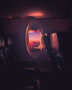 52 Trendy Ideas For Travel Airplane Window Wanderlust Airplane Photography, Travel Photography, Photography Ideas, Dream Photography, Adventure Photography, Photography Classes, London Photography, White Photography, Flying Photography