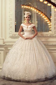 Tatiana robe de mariée 67 bmodish