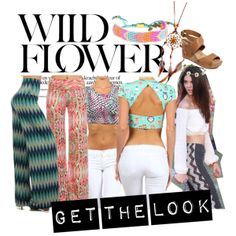 Get The Look: Shop Bohemian Summer Styles at www.chandlyla.com #chicnova #summer2014 #kendalljenner #contest #CelebrityStyle #celebstyle #festival #festivalstyle #BloggerStyle #hipster #comfy #fierce #Flowers #pastels #fashionista #fashionset #fendi #flower #WhatToWear #wearwhatyouwatch #fashion #style #styleessential #stylesteal #StreetStyle #stripes #stylinsummer #striped #stripes #happybirthday #HM #urban #Showthetrueyou #GetTheLook #lace #LoveIt #LookForLess