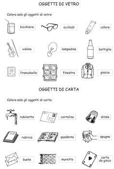 Italian Language, Montessori, Art For Kids, Homeschool, Coding, Science, Math Equations, Education, Google