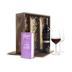 Wine & Dine Wine Guide, Red Wine, Alcoholic Drinks, Give It To Me, Glass, Day, Drinkware, Alcoholic Beverages, Liquor