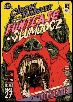 FUNTCASE WEB