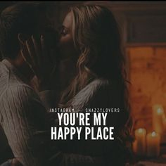 You're My Happy Place love love quotes relationship quotes relationship quotes and sayings quotes relationships happy You're My Happy Place Cute Love Quotes, Love Quotes For Her, Romantic Love Quotes, Happy Couple Quotes, Love Quotes Photos, Husband Quotes, Boyfriend Quotes, Love My Husband, My Love