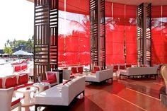 Babyology explores Club Med Bali