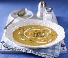 Claudia S, Thai Red Curry, Favorite Recipes, Vegan, Ethnic Recipes, Food, Quinoa, Soups And Stews, Popular Recipes