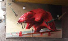 Wes21-street-art-11