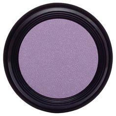 Natural Eye Shadow : Target Purple Hues, Lilac, Wild Iris, Natural Eyeshadow, Summer Makeup, Color Of The Year, Eye Shadow, Hair Makeup, Hair Beauty