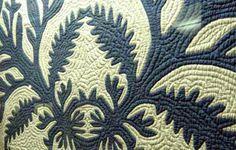 328 best hawaiian quilts images hawaiian quilts applique quilts