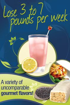 Healthy weight loss meal plan free image 2