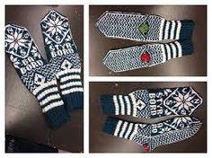 Bilderesultat for gamle strikkeoppskrifter jakke i PT2 garn