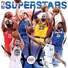 Nba Sports, Sports Stars, Kobe Lebron, Lebron James, Mvp Basketball, Basketball Videos, Basketball Quotes, Football, Michael Jordan Dunking