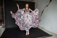 Time for Fashion Pattern Cutting, Fabric Manipulation, Floral Tops, Runway, Wedding, Dresses, Women, Fashion, Vestidos