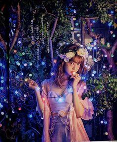 Harajuku Fashion, Kawaii Fashion, Lolita Fashion, Cute Fashion, Grunge Style, Soft Grunge, Tokyo Street Fashion, Japanese Fashion, Asian Fashion