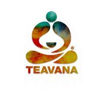 TEAVANA <3