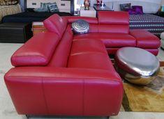 Leather Sectional Sofa Nicoletti, 100 % Top Grain Italian leather b Nicoletti Lowest Price of the Season ! Home Decor Furniture, Furniture Design, Sectional Sofa, Sofas, Leather Sectionals, Sofa Design, Living Rooms, Car Seats, Drawing Rooms