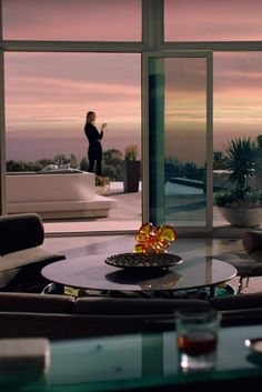 The Breathtaking Homes in Big Little Lies Will Blow You Away