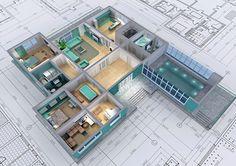 Construction Software Australia - Google+